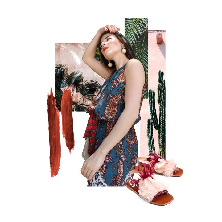 collage instagram-1