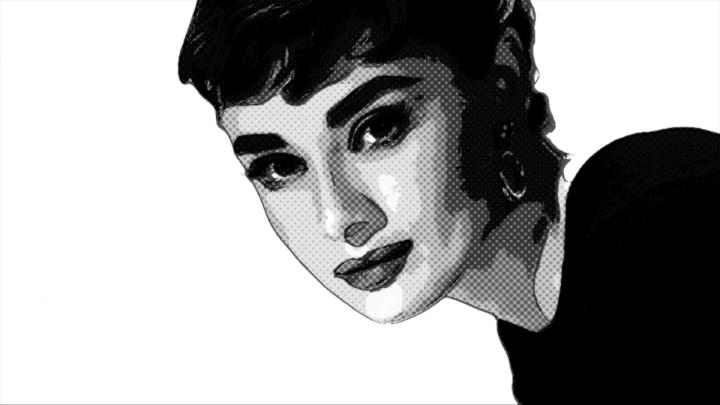 Audrey efecto comic.jpg