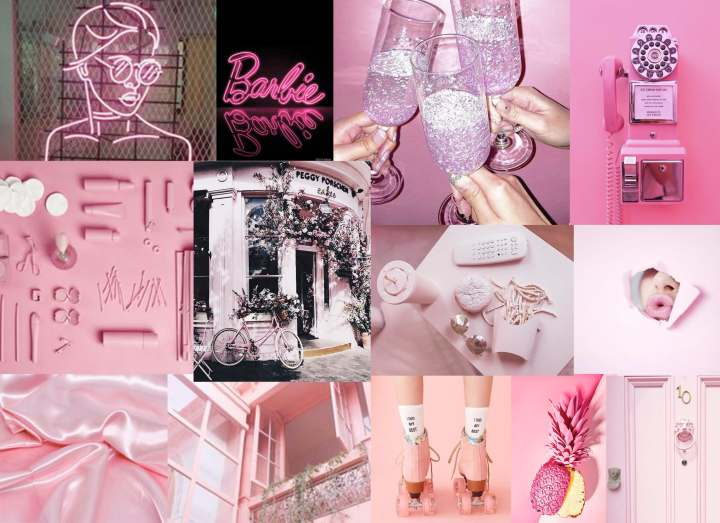 Barbie collage JPG